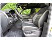 2021 Volkswagen Atlas Cross Sport 3.6 FSI Execline (Stk: MA233376) in Vancouver - Image 8 of 23