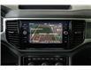 2021 Volkswagen Atlas Cross Sport 3.6 FSI Execline (Stk: MA238199) in Vancouver - Image 13 of 23