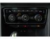 2021 Volkswagen Atlas Cross Sport 3.6 FSI Execline (Stk: MA238199) in Vancouver - Image 15 of 23