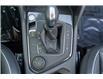 2021 Volkswagen Tiguan Highline (Stk: MT158232) in Vancouver - Image 13 of 16