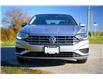 2021 Volkswagen Jetta Highline (Stk: MJ078336) in Vancouver - Image 2 of 18