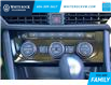 2021 Volkswagen Jetta Highline (Stk: MJ078336) in Vancouver - Image 13 of 18