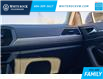 2021 Volkswagen Jetta Highline (Stk: MJ078336) in Vancouver - Image 14 of 18