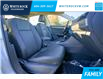 2021 Volkswagen Jetta Highline (Stk: MJ078100) in Vancouver - Image 14 of 17