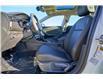 2021 Volkswagen Jetta Highline (Stk: MJ077537) in Vancouver - Image 8 of 17