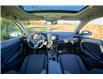 2021 Volkswagen Jetta Highline (Stk: MJ077537) in Vancouver - Image 9 of 17