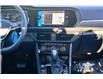 2021 Volkswagen Jetta Highline (Stk: MJ077537) in Vancouver - Image 10 of 17