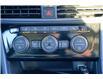 2021 Volkswagen Jetta Highline (Stk: MJ077537) in Vancouver - Image 13 of 17