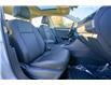 2021 Volkswagen Jetta Highline (Stk: MJ077537) in Vancouver - Image 14 of 17