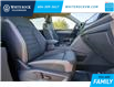 2021 Volkswagen Atlas 3.6 FSI Highline (Stk: MA608122) in Vancouver - Image 18 of 22