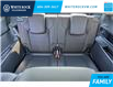 2021 Volkswagen Atlas 3.6 FSI Highline (Stk: MA608122) in Vancouver - Image 21 of 22