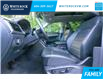 2019 Volkswagen Atlas 3.6 FSI Highline (Stk: VW1346) in Vancouver - Image 7 of 22