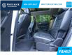 2019 Volkswagen Atlas 3.6 FSI Highline (Stk: VW1346) in Vancouver - Image 18 of 22