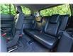 2019 Volkswagen Atlas 3.6 FSI Highline (Stk: VW1346) in Vancouver - Image 20 of 22