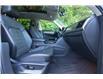 2019 Volkswagen Atlas 3.6 FSI Highline (Stk: VW1346) in Vancouver - Image 17 of 22