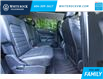 2019 Volkswagen Atlas 3.6 FSI Highline (Stk: VW1346) in Vancouver - Image 19 of 22
