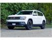 2019 Volkswagen Atlas 3.6 FSI Highline (Stk: VW1346) in Vancouver - Image 1 of 22