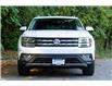 2019 Volkswagen Atlas 3.6 FSI Highline (Stk: VW1346) in Vancouver - Image 2 of 22
