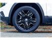 2019 Volkswagen Atlas 3.6 FSI Highline (Stk: VW1346) in Vancouver - Image 4 of 22