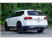 2019 Volkswagen Atlas 3.6 FSI Highline (Stk: VW1346) in Vancouver - Image 5 of 22