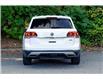2019 Volkswagen Atlas 3.6 FSI Highline (Stk: VW1346) in Vancouver - Image 6 of 22