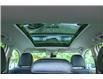 2019 Volkswagen Atlas 3.6 FSI Highline (Stk: VW1346) in Vancouver - Image 21 of 22