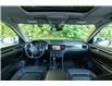 2019 Volkswagen Atlas 3.6 FSI Highline (Stk: VW1346) in Vancouver - Image 8 of 22