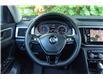 2019 Volkswagen Atlas 3.6 FSI Highline (Stk: VW1346) in Vancouver - Image 9 of 22