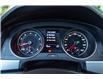 2019 Volkswagen Atlas 3.6 FSI Highline (Stk: VW1346) in Vancouver - Image 10 of 22