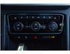 2019 Volkswagen Atlas 3.6 FSI Highline (Stk: VW1346) in Vancouver - Image 14 of 22