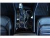 2019 Volkswagen Atlas 3.6 FSI Highline (Stk: VW1346) in Vancouver - Image 15 of 22