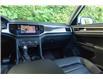2019 Volkswagen Atlas 3.6 FSI Highline (Stk: VW1346) in Vancouver - Image 16 of 22