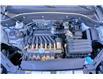 2021 Volkswagen Atlas 3.6 FSI Highline (Stk: MA607162) in Vancouver - Image 7 of 22
