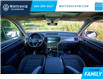 2021 Volkswagen Atlas 3.6 FSI Highline (Stk: MA607162) in Vancouver - Image 9 of 22
