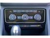 2021 Volkswagen Atlas 3.6 FSI Highline (Stk: MA607162) in Vancouver - Image 15 of 22