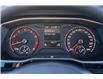 2021 Volkswagen Jetta Highline (Stk: MJ078074) in Vancouver - Image 11 of 19
