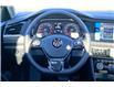 2021 Volkswagen Jetta Highline (Stk: MJ077312) in Vancouver - Image 10 of 19