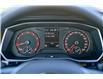 2021 Volkswagen Jetta Highline (Stk: MJ077733) in Vancouver - Image 11 of 20