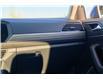 2021 Volkswagen Jetta Highline (Stk: MJ077733) in Vancouver - Image 16 of 20