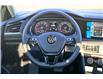 2021 Volkswagen Jetta Highline (Stk: MJ077733) in Vancouver - Image 10 of 20