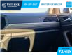 2021 Volkswagen Jetta Highline (Stk: MJ077724) in Vancouver - Image 16 of 20