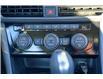 2021 Volkswagen Jetta Highline (Stk: MJ077726) in Vancouver - Image 16 of 20