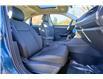 2021 Volkswagen Jetta Highline (Stk: MJ077726) in Vancouver - Image 18 of 20