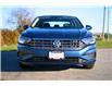 2021 Volkswagen Jetta Highline (Stk: MJ077726) in Vancouver - Image 2 of 20