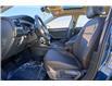 2021 Volkswagen Jetta Highline (Stk: MJ077719) in Vancouver - Image 8 of 20