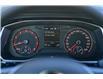 2021 Volkswagen Jetta Highline (Stk: MJ077983) in Vancouver - Image 11 of 20