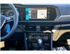 2021 Volkswagen Jetta Highline (Stk: MJ077983) in Vancouver - Image 12 of 20