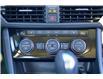 2021 Volkswagen Jetta Highline (Stk: MJ077983) in Vancouver - Image 15 of 20
