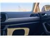 2021 Volkswagen Jetta Highline (Stk: MJ077983) in Vancouver - Image 16 of 20