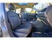2021 Volkswagen Jetta Highline (Stk: MJ077983) in Vancouver - Image 17 of 20